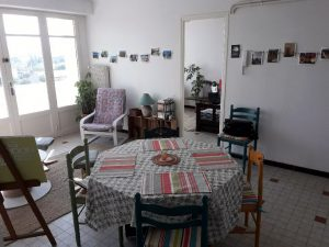 carcassonne_appartment_living_room