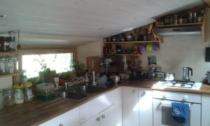 house_kitchen